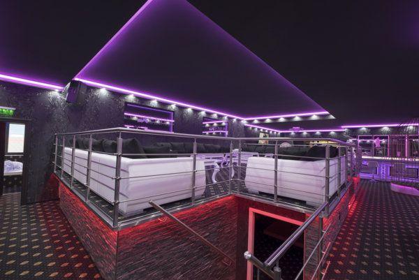 saunaclub-venus-hamminkeln-lounge-jpg.4030|Club Venus|441