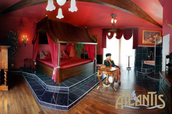saunaclub_atlantis_suit_nr_10_des_zaren_freude-jpg.2786|Saunaclub Atlantis|304