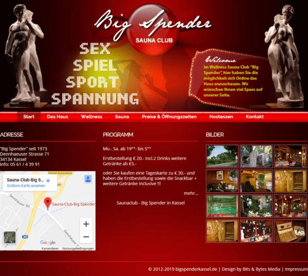 screenshot_2019-07-08-sauna-club-kassel-sex-club-kassel-fkk-club-big-spender-hostessen-erotisc-png.2813|Big Spender|313