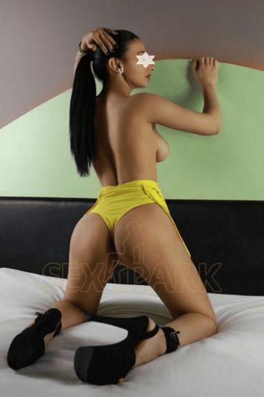 screenshot_2019-07-31-watermark-php-jpeg-grafik-383-x-575-pixel-png.3928|Sex-Park|425