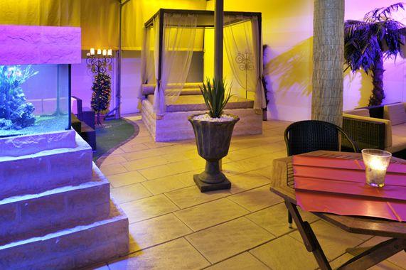 terrasse-aussenbereich-7091_normal-jpg.3905 Samya 423