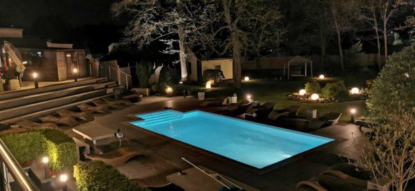 vanilla_pool_nacht-jpg.4069|Villa Vanilla|447