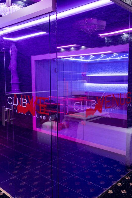 venus-hamminkeln-sauna-01-jpg.4028|Club Venus|441