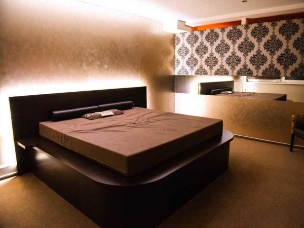zimmer3-ori-jpg.2792|Atmos Sauna Club|305