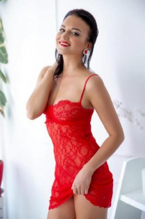 Irina 7.jpg